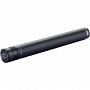 Конденсаторный микрофон DPA 4015A