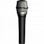 Вокальный конденсаторный микрофон ELECTRO-VOICE RE 510